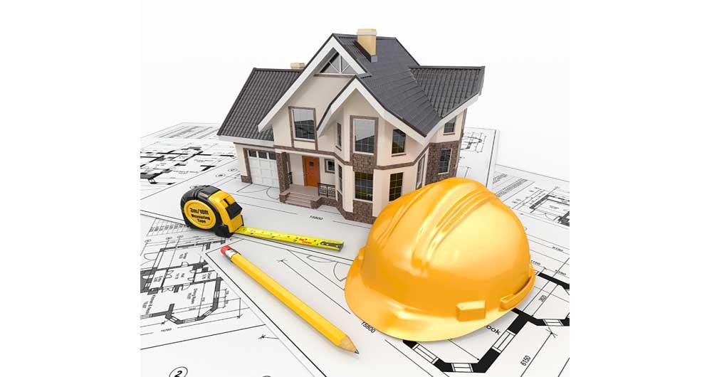 Costruzioni Civili e industriali 02