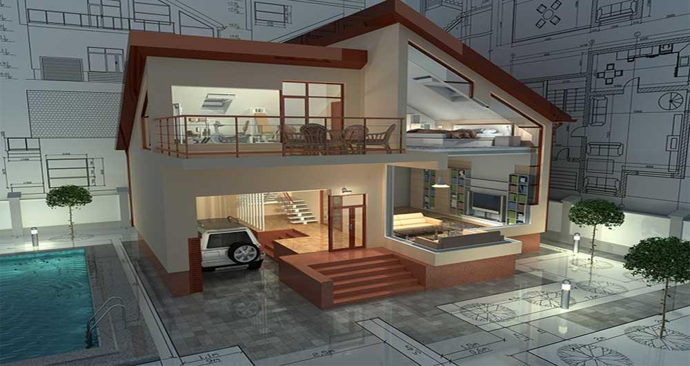 Costruzioni Ville e Casali 01