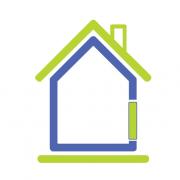EDILCOSTRUZIONI Logo Icona