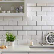 Quanto costa piastrellare una cucina