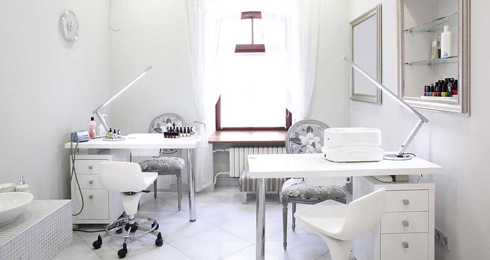 Ristrutturazione Progettazione Studi Medici Dentistici 01