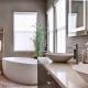 Ristrutturazione del bagno: le detrazioni fiscali