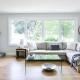 Ristrutturazione casa e costi: tutto quello che devi sapere
