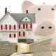 Ristrutturazione casa costi