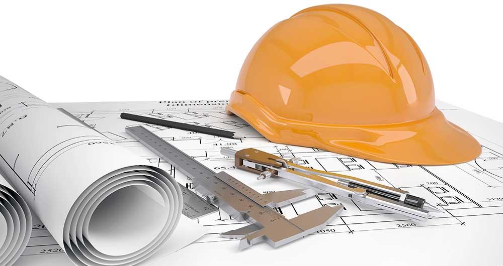 Ristrutturazioni Progettazione