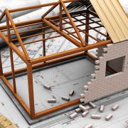 Ristrutturazioni e Costruzioni 08