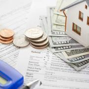 Agevolazioni e Detrazioni fiscali ristrutturazioni