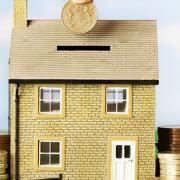 Detrazioni fiscali seconda casa